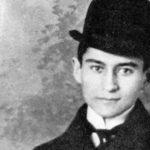 Тонкие грани абсурда и безысходность, помноженная на страх. Что привлекает читателей в произведениях Франца Кафки?
