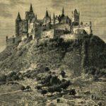 Средневековая Европа. Франция и Англия. Почему англичане победили французов в битве при Креси?