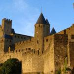 Средневековая Европа, Франция. Какими были Филипп II Август Капетинг и его сын Людовик VIII?