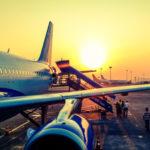 Информация про аэропорт Тинье  в городе Тинь  в Франции