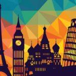 Каталог Экскурсионных туров по Европе от Nelea-Tur