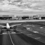Информация про аэропорт Каор Лальбенк  в городе Каор  в Франции