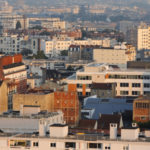 Как сдать в аренду квартиру во Франции?