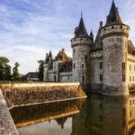 Средневековая Европа, Франция. Капетинги – как они стали правящей династией?