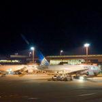 Информация про аэропорт Виттель  в городе Витель  в Франции