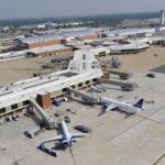 Информация про аэропорт Шалон-Ан-Шампань  в городе Шалон-Ан-Шампань  в Франции