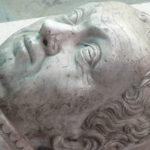 Средневековая Европа. Какие герои были у Франции в Столетнюю войну? Бертран Дюгеклен