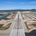 Информация про аэропорт Тур – Валь-де-Луар  в городе Тур  в Франции