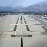 Информация про аэропорт Ангулем Коньяк  в городе Ангулем  в Франции