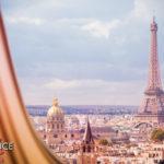 {:ru}Топ причин посетить Францию во время пандемии{:}{:uk}Топ причин відвідати Францію під час пандемії{:}